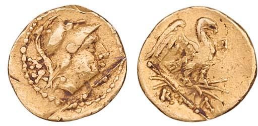 Anonymous (c.211-207 B.C.), go