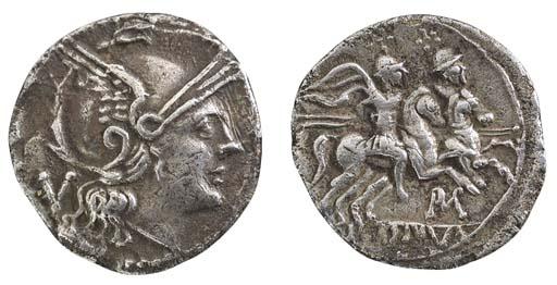 Anonymous (211-210 B.C.), Quin