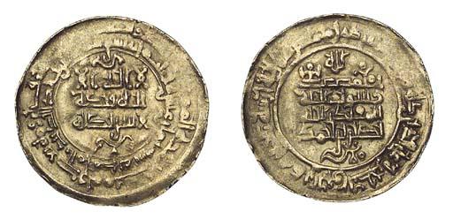 Samanid, Nasr II b. Ahmad (365