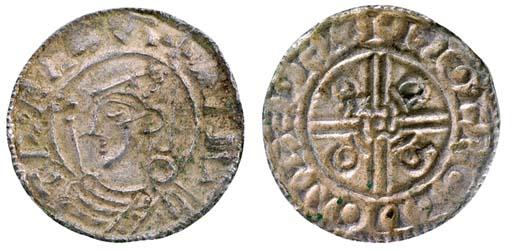 Lewes, helmet type, Leofnoth,