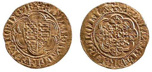 Edward III (1327-77), third co