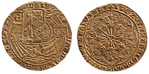 Edward IV, first reign (1461-7