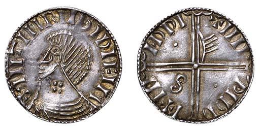 Ireland, Hiberno-Norse, phase