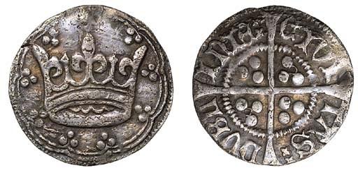 Ireland, Edward IV (1461-83),