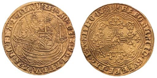 Low Countries, Brabant, Philip