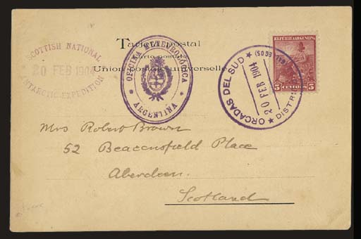 cover 1904 (20 Feb.) picture p