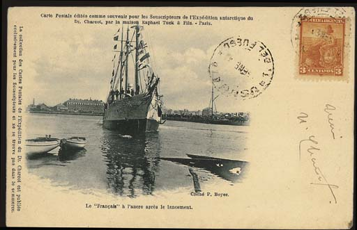 cover 1904 (5 Jan.) French pic