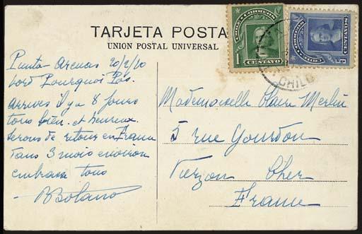 cover 1910 (20 Feb.) picture p
