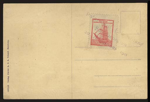 cover 1911 unaddressed picture