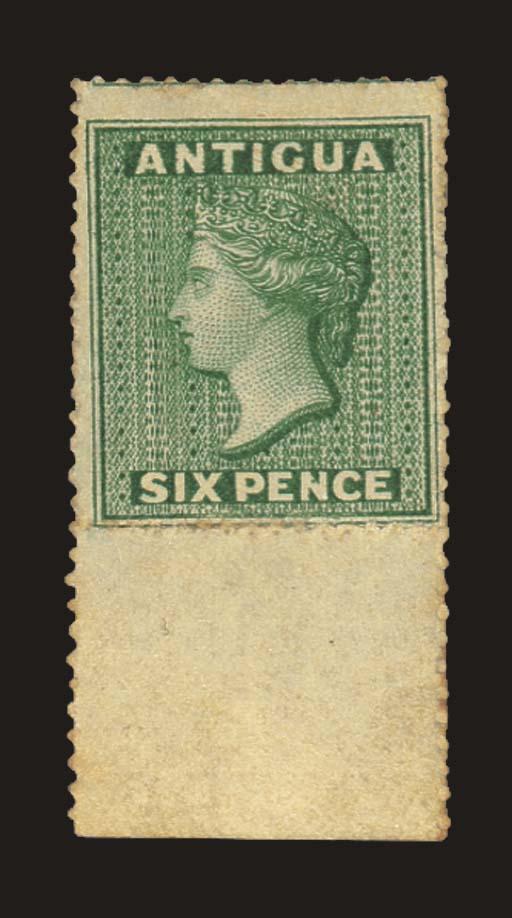 unused  1862 (Aug.) no waterma