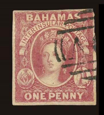 used  1859 (June) no watermark