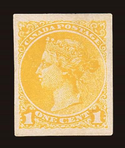 essay  1867 1c. Large Queen es