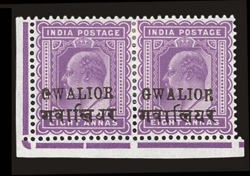 unused  -- 8a. purple lower ri