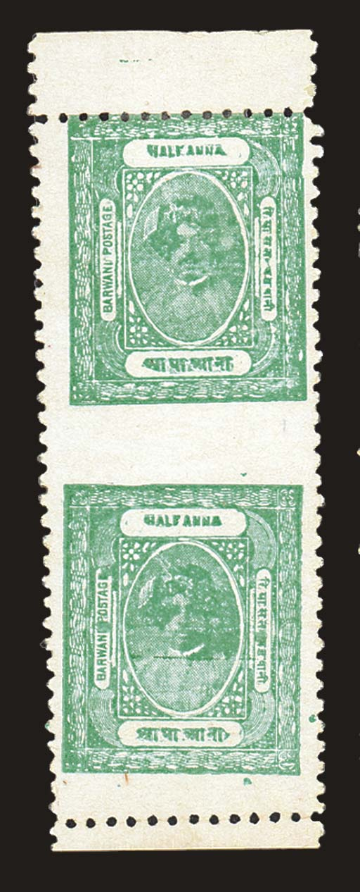 unused  -- ½a. turquoise-green