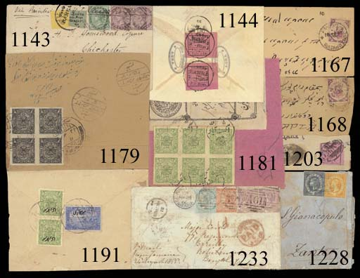 cover 1896-1900 pin-perforated