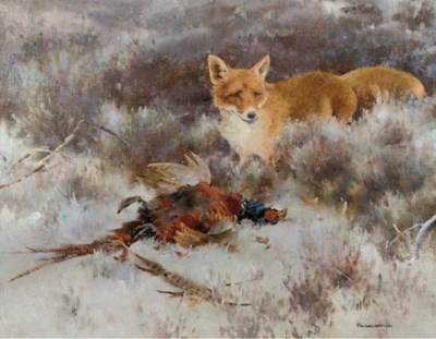 Piet van der Hem (Dutch, 1885-