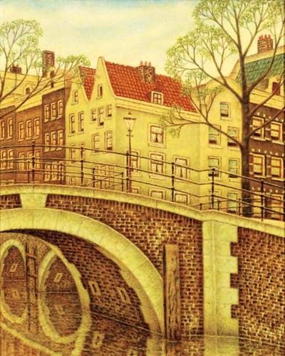 Sal Meijer (1878-1965)