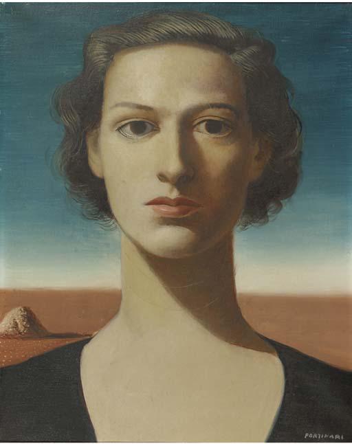Candido Portinari (1903-1962)