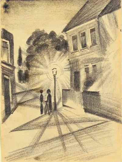 August Macke (1897-1914)