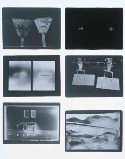 Josef Beuys (1921-1986)