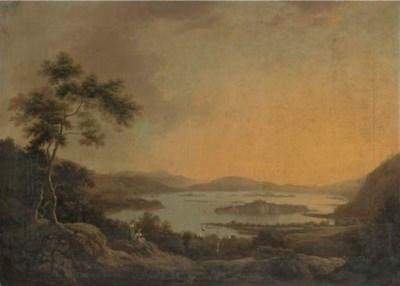William Ashford (1746-1824)