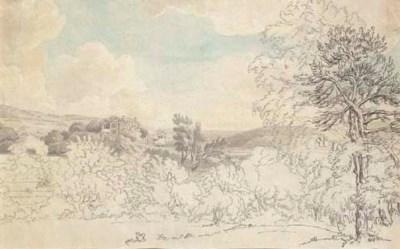Louisa Ann Merivale, (b.1819)