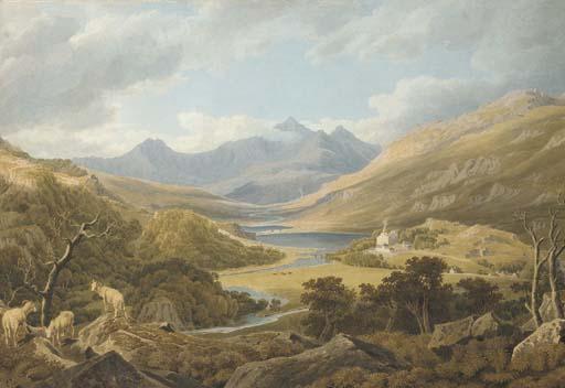William Turner of Oxford, O.W.