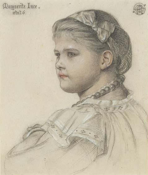 Emma Sandys (fl. 1868-1874)