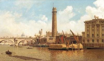 John O'Connor (1830-1889)