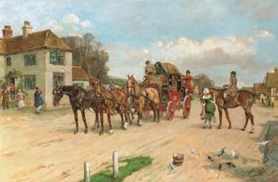 Gilbert Scott Wright (1880-195