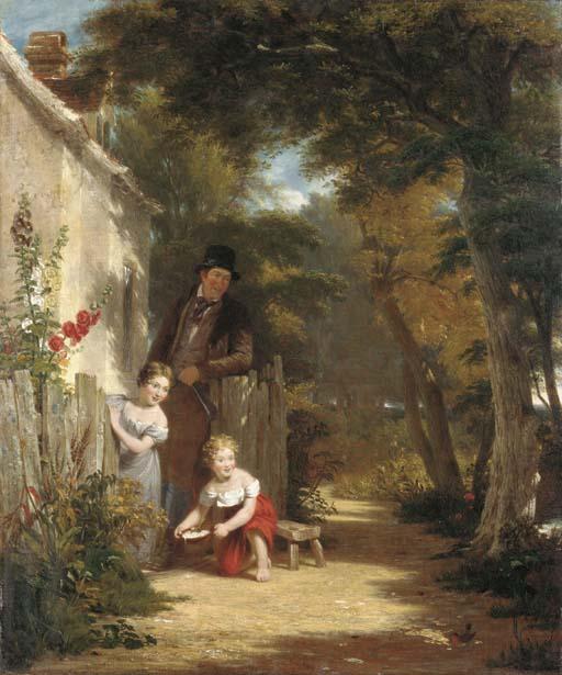 William Frederick Witherington