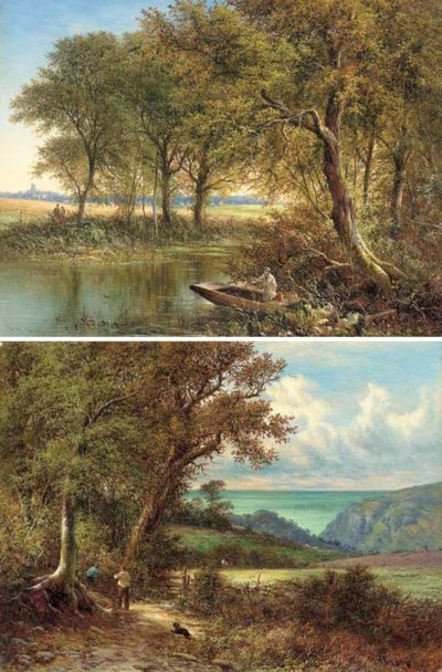 Walter Williams (1835-1906)