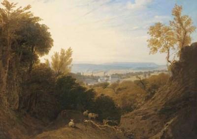 William Linton (1791-1876)