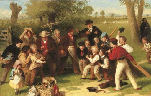 John Morgan (1823-1886)