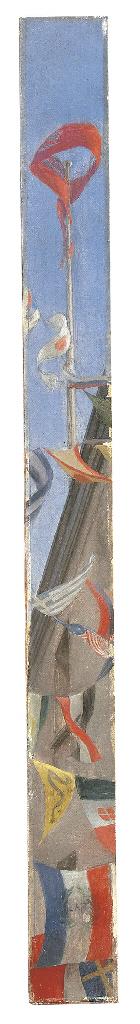 Anna Alma-Tadema (1867-1943)