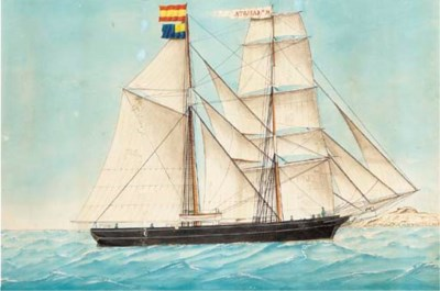 Attributed to José Pineda (183
