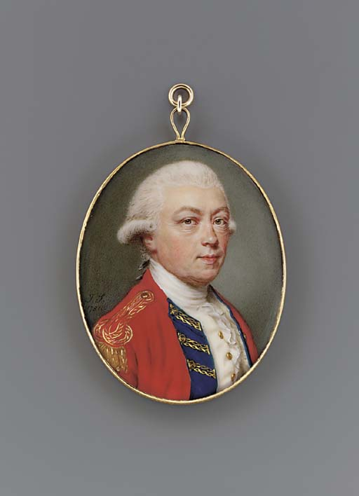 JOHN SMART (BRITISH, 1742 or 1743-1811)
