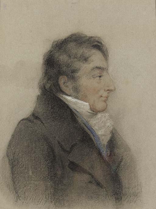 Charles Turner (1774-1857)