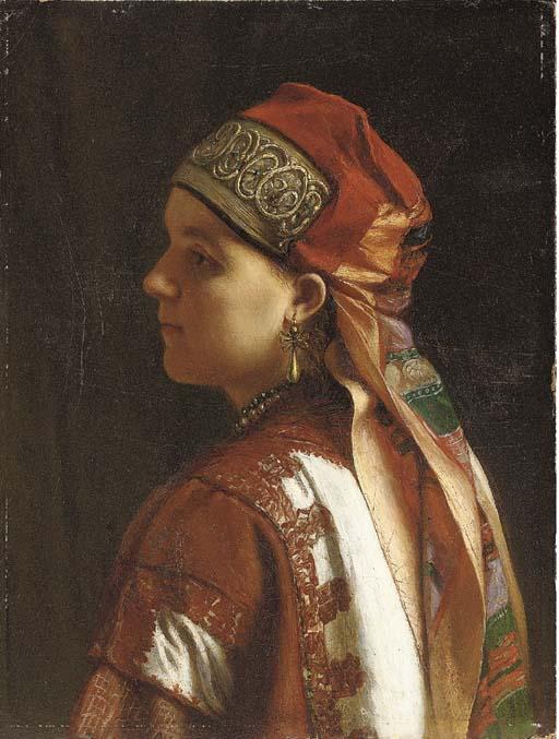 Martselli Gavrilovich Sukhorov