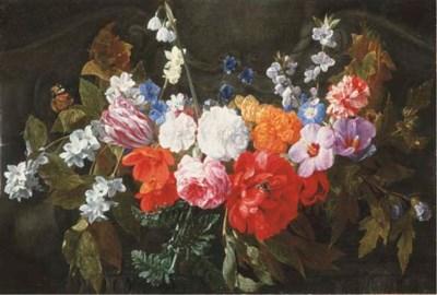 Nicolaes van Veerendael (Antwe