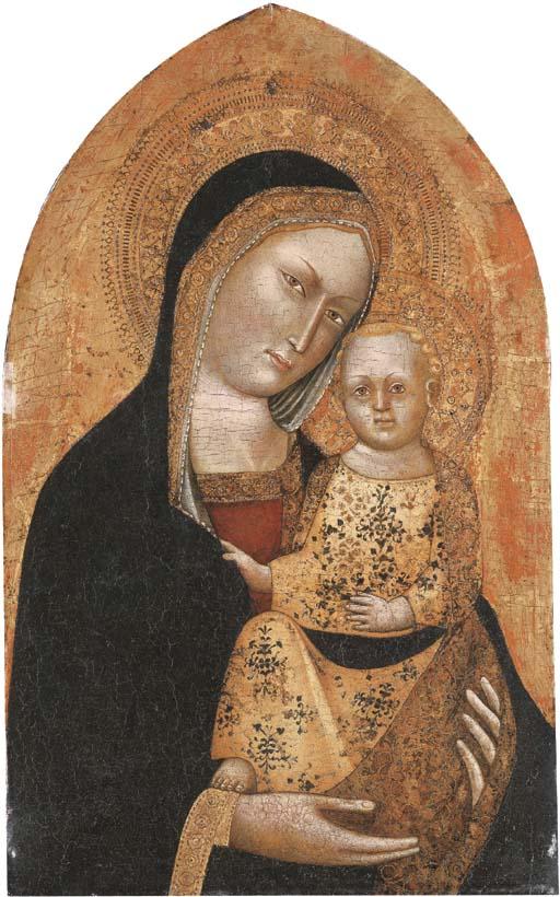 Giovanni di Nicola da Pisa (ac