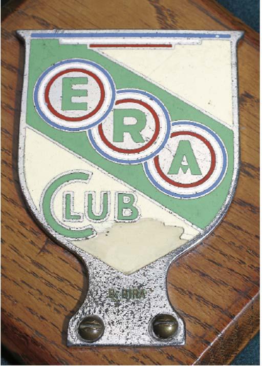 B. BIRA