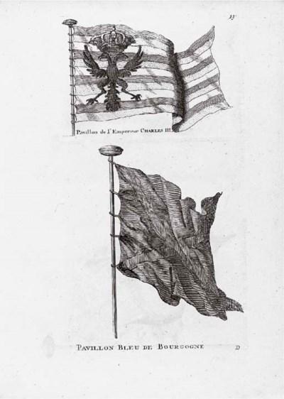 [Jacobus van den Kieboom (publ
