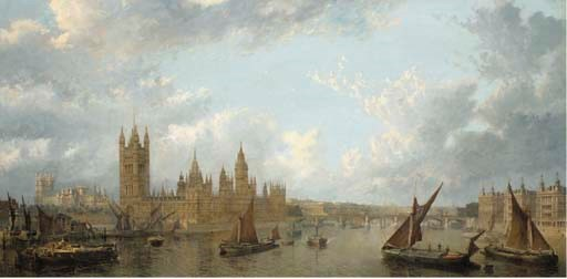 John MacVicar Anderson (1835-1