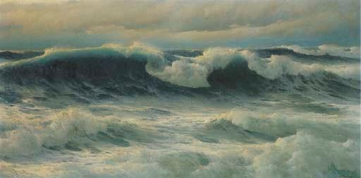 David James (fl. 1881-1898)