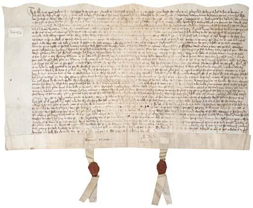 MORE, Sir Thomas (1478-1535).