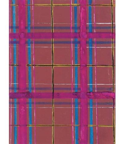 Raoul Dufy, Design nos 507, 51