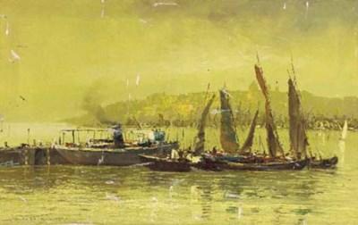 Gomes Martins, 20th Century