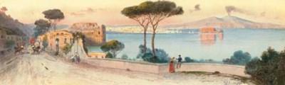 Federico Schianchi (1858-1919)