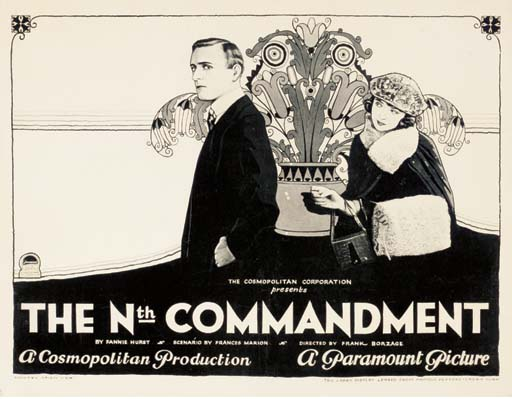 Various Titles - 1920s-1940s